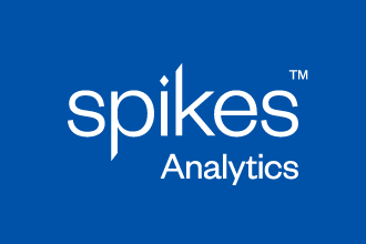 SPIKES Analytics Banner